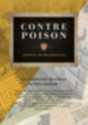Contre Poison.jpg