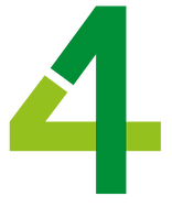 4 in 1 logo.png