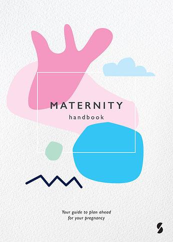 Maternity Handbook AW-1.jpg