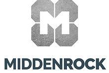 Middenrock St1.jpg