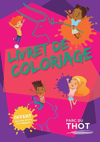 Thot Colouring Book.jpg