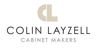 Colin Layzell.jpg