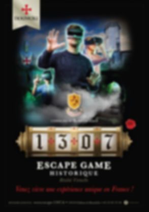 Escape Game A4 Poster AW.jpg