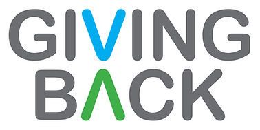 Giving Back Logo St3.jpg