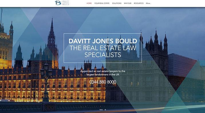 DJB Site.jpg