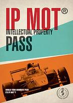 MOT cover.jpg