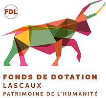 Lascaux Logo Dotation.jpg
