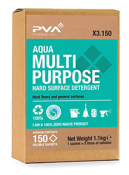 Aqua Box.jpg
