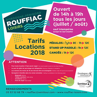 Rouffiac Signage.jpg