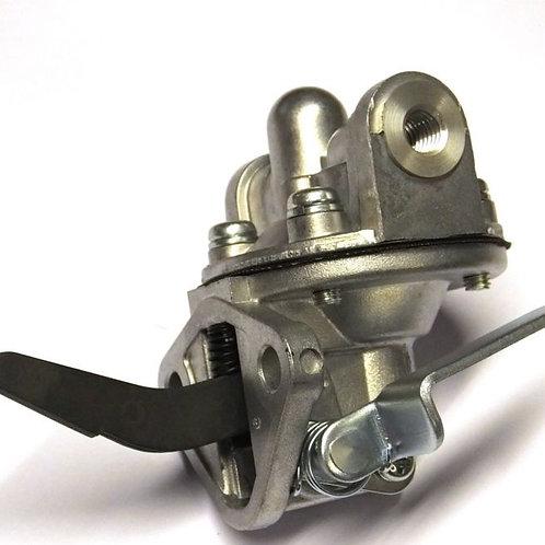 Pompe d'alimentation (feed pump) - 121256-52021