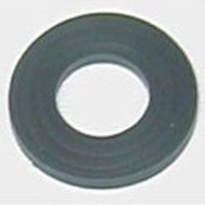Joint pour anode - 123210-09310