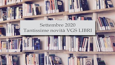 settembre_novità_vgs_libri.jpg