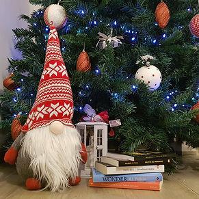 post di Natale1.jpg