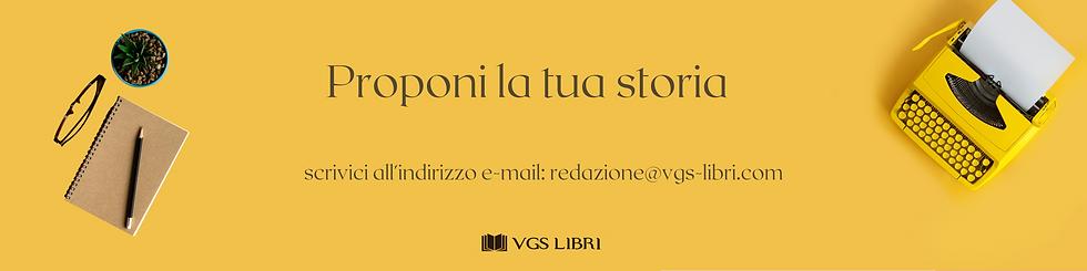 proponi la tua storia (1).png