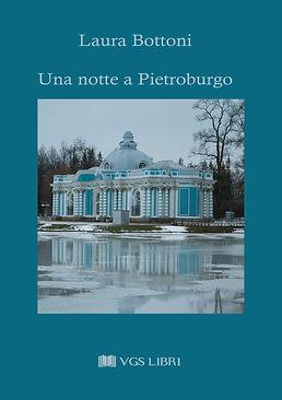 copertina una notte a Pietroburgo.jpg