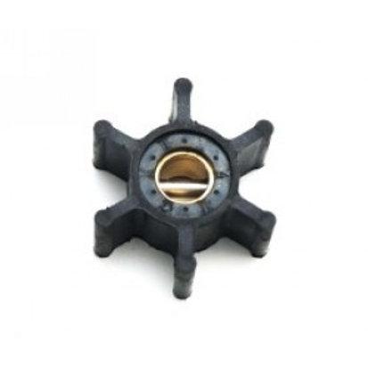 Impulseur de pompe à eau de mer - 128990-42200