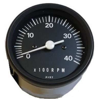 Compte-tours - Tachometre - 128170-91100