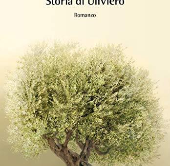 Milagros Branca: Storia di Uliviero