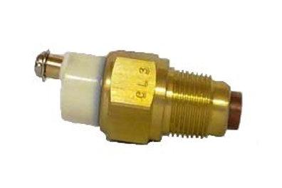 Interrupteur d'alarme de haute température - 127610-91350