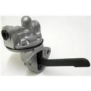 Pompe d'alimentation - 105582-52010