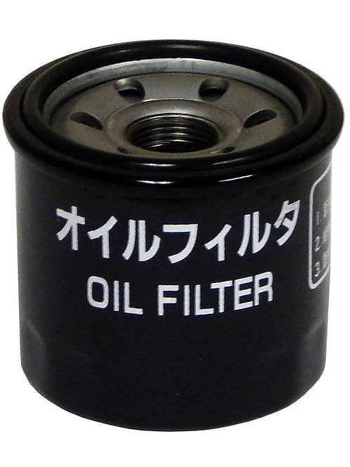 Filtre à l'huile - 119305-35170