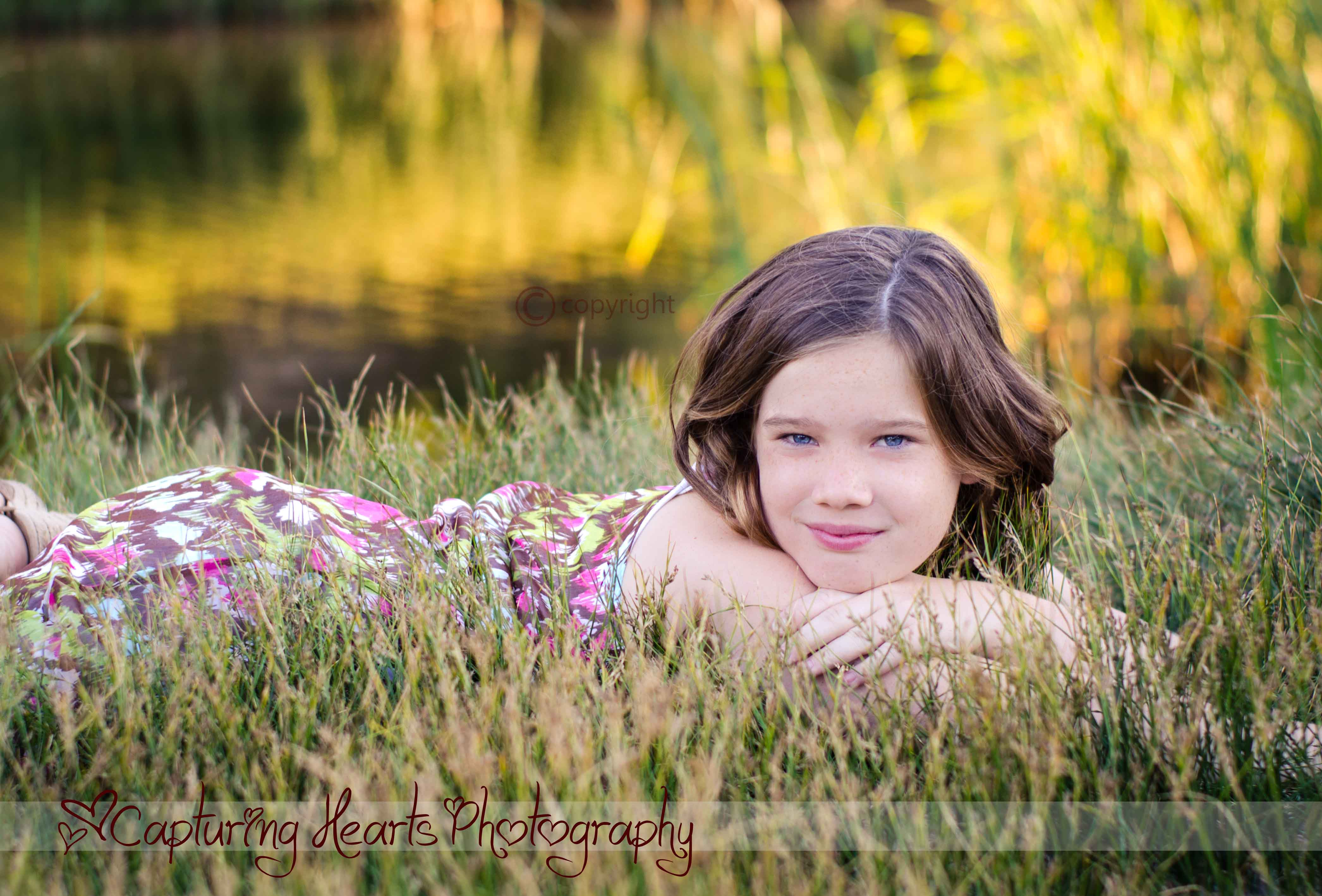 Model+Lake+Jackson+Wrightwood+CA+Photography+Child+COPYRIGHTLR