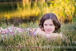 Model+Lake+Jackson+Wrightwood+CA+Photography+Child+COPYRIGHTLR