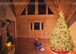Christmas Time 2 copy1