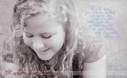 Teenage+Girl+Photography+Bible+Verse+Photography+Christian+photographers+bible+verses+on+photos+COPY