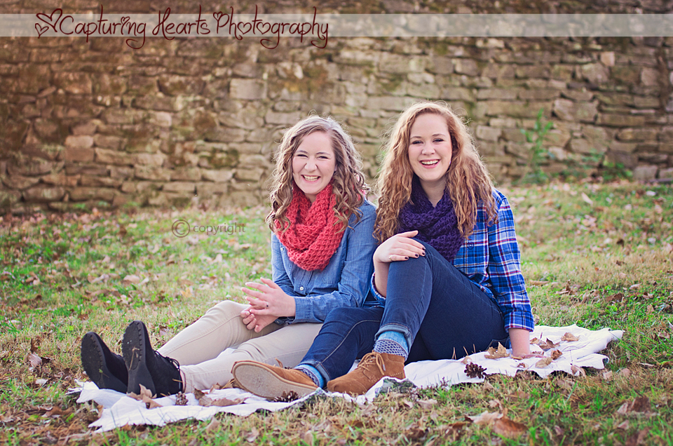 Sisters+Smiling+Copyright