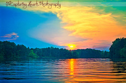 Colorful+sunset+so+beautiful+tennessee+fine+art+photography+best+photographer+of+eat+tennessee