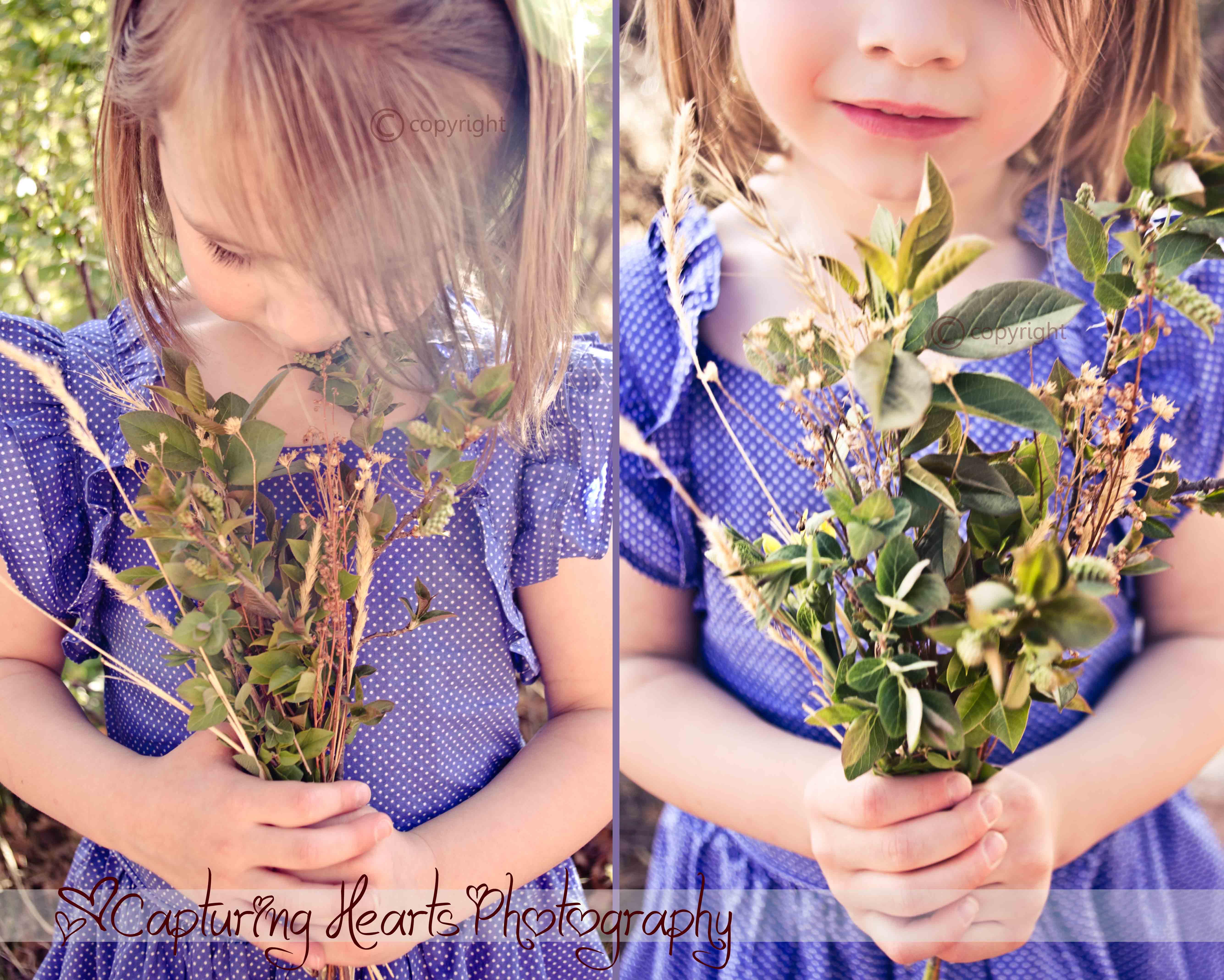 Garden+of+the+God+Photshoot+Colorado+Springs+Child+Model+COPYRIGHT+LQ