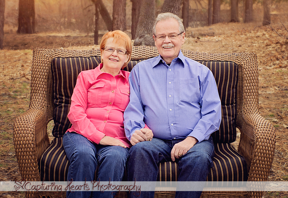 Old+Couple+in+Love+Elderly+grandma+and+grandpa+smiling+family+photography