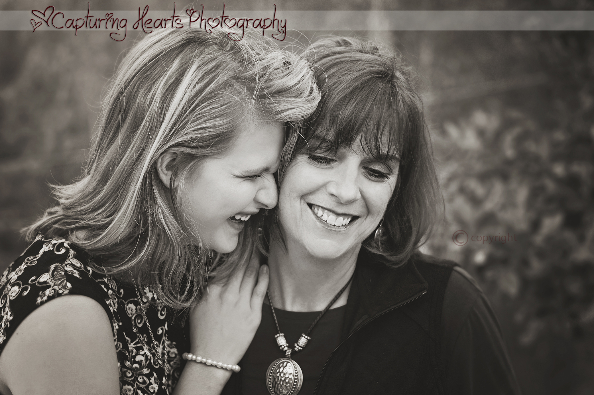 mother and daughter family photography 1
