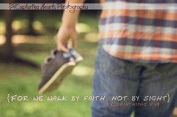 Walk+by+faith+not+by+sight+TOMS
