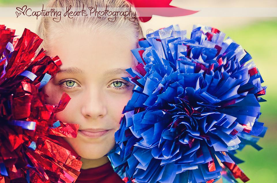 Middle+School+Cheerleader+Photos+Best+Maryville+Photographer