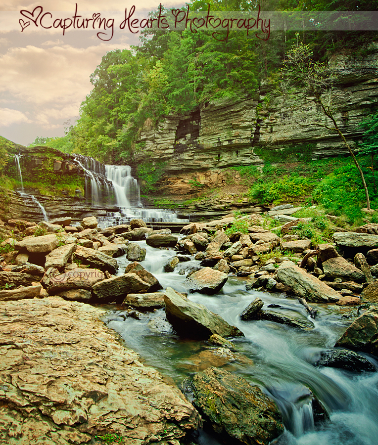 Cummins+Falls+state+park+beautiful+waterfall+fine+art+photographer