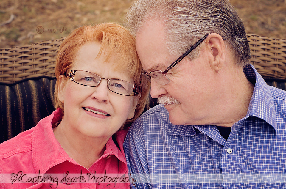 Old+Couple+in+Love+Elderly+grandma+and+grandpa+family+photography