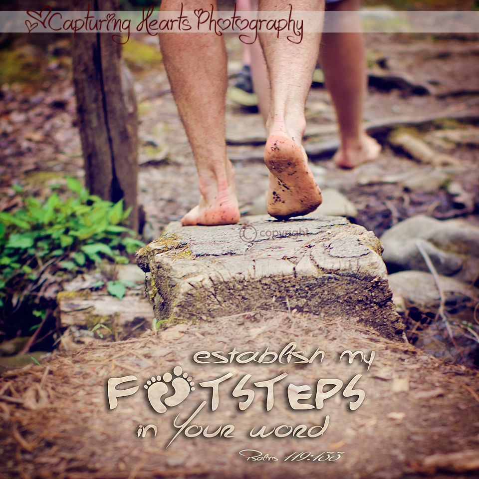 Establish+my+phootsteps+in+your+woord+psalms+hiking+adventure+photography+east+tennessee