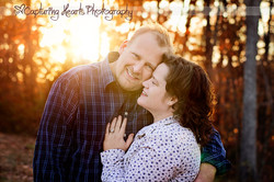 husband and wife photo session knoxville tn 1