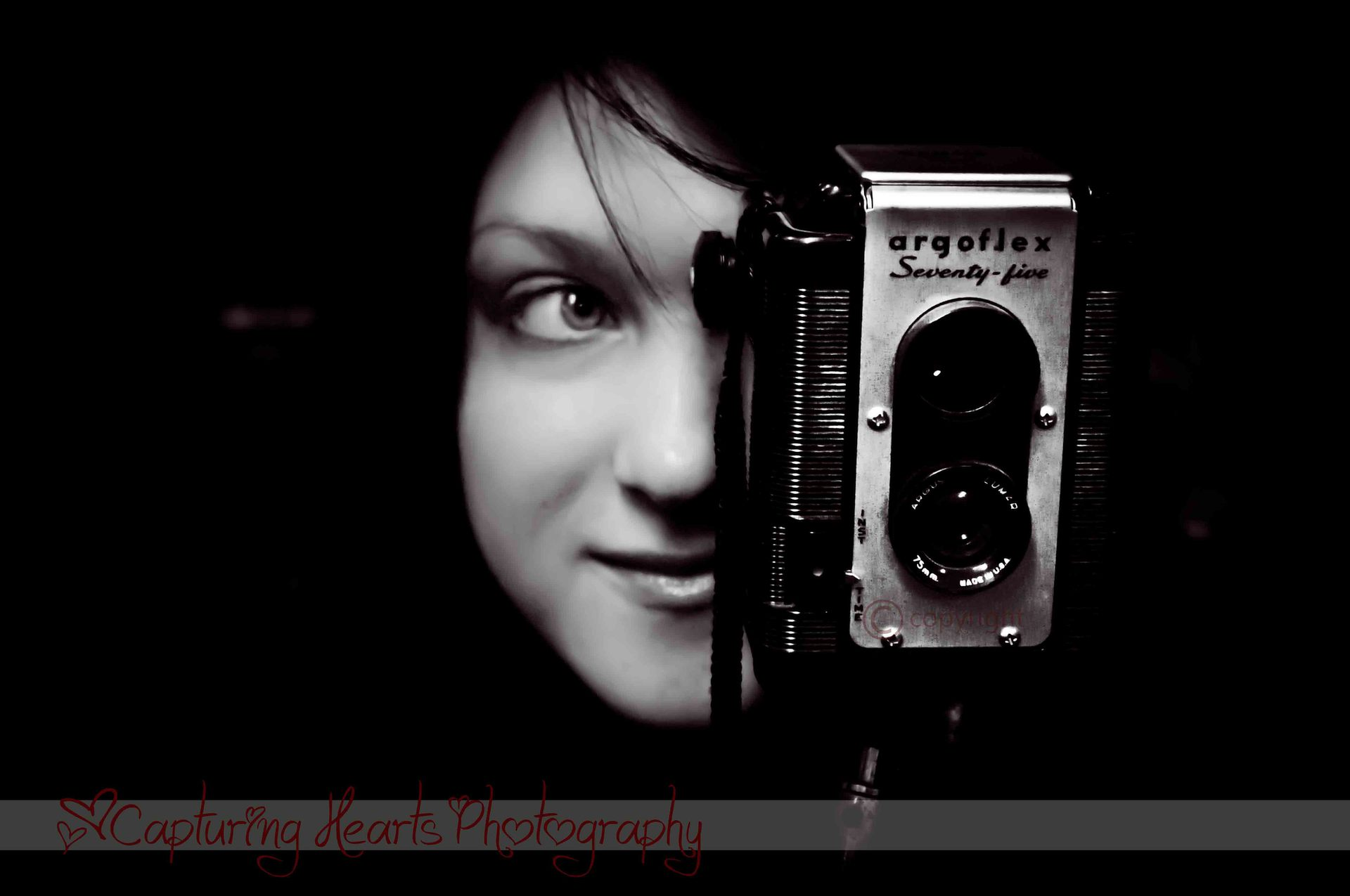 Vintage+Camera+Teenage+Senior+Photoshoot+Colorado+Springs+Photography+COPYRIGHT+LQ