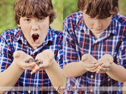 Boy+Playing+with+Coins+So+Happy+Lifestyle+Photography+Karns+Tennessee