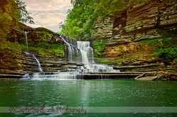 Cummins+Falls+Cookeville+Tennesseee+fine+art+photography+for+sale+one+of+americas+top+swimming+holes