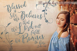 bible verse senipr photography knoxville tn