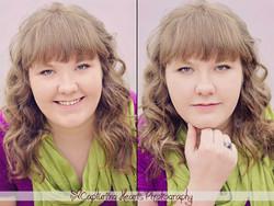 Megan+Inmon+-+Head+Shots+2014+(3)+copy