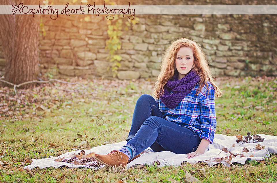 Red+Curly+Hair+Autumn+Photography