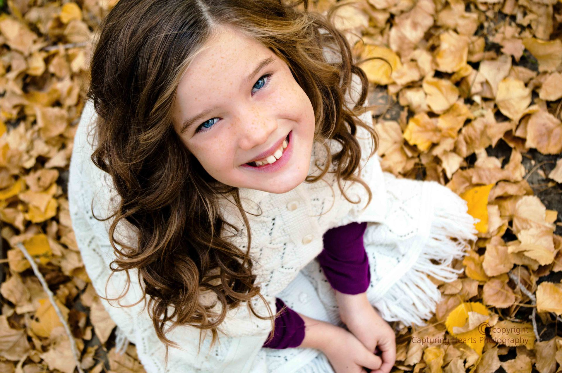 Beautiful+Child+Model+Colorado+Spings+Child+Photography+Curly+Brown+Hair+Blue+Eyes+COPYRIGHTSCREEN