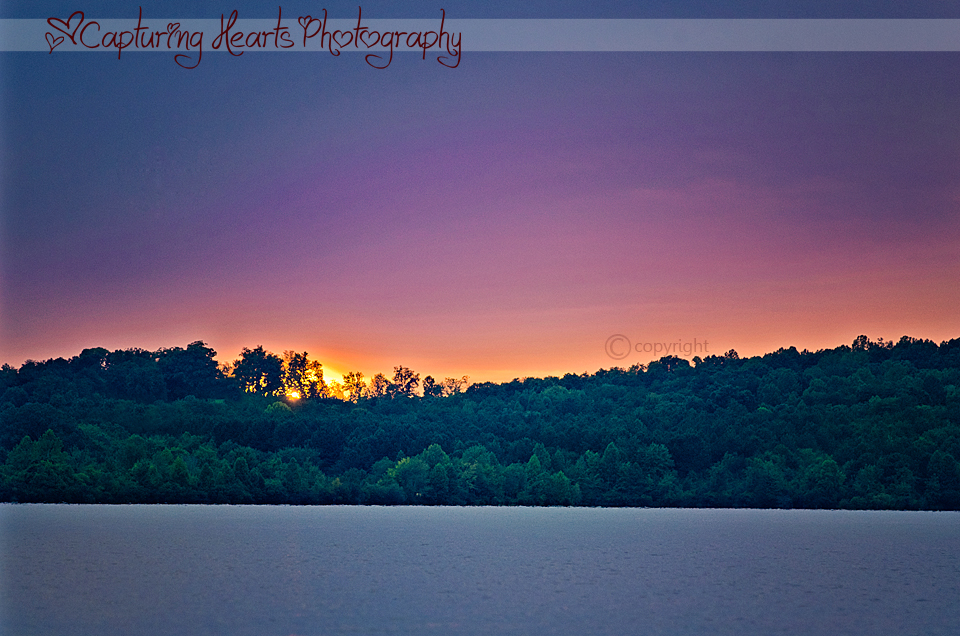 Sun+Shining+through+trees+water+lake+photography+maryville+tennessee
