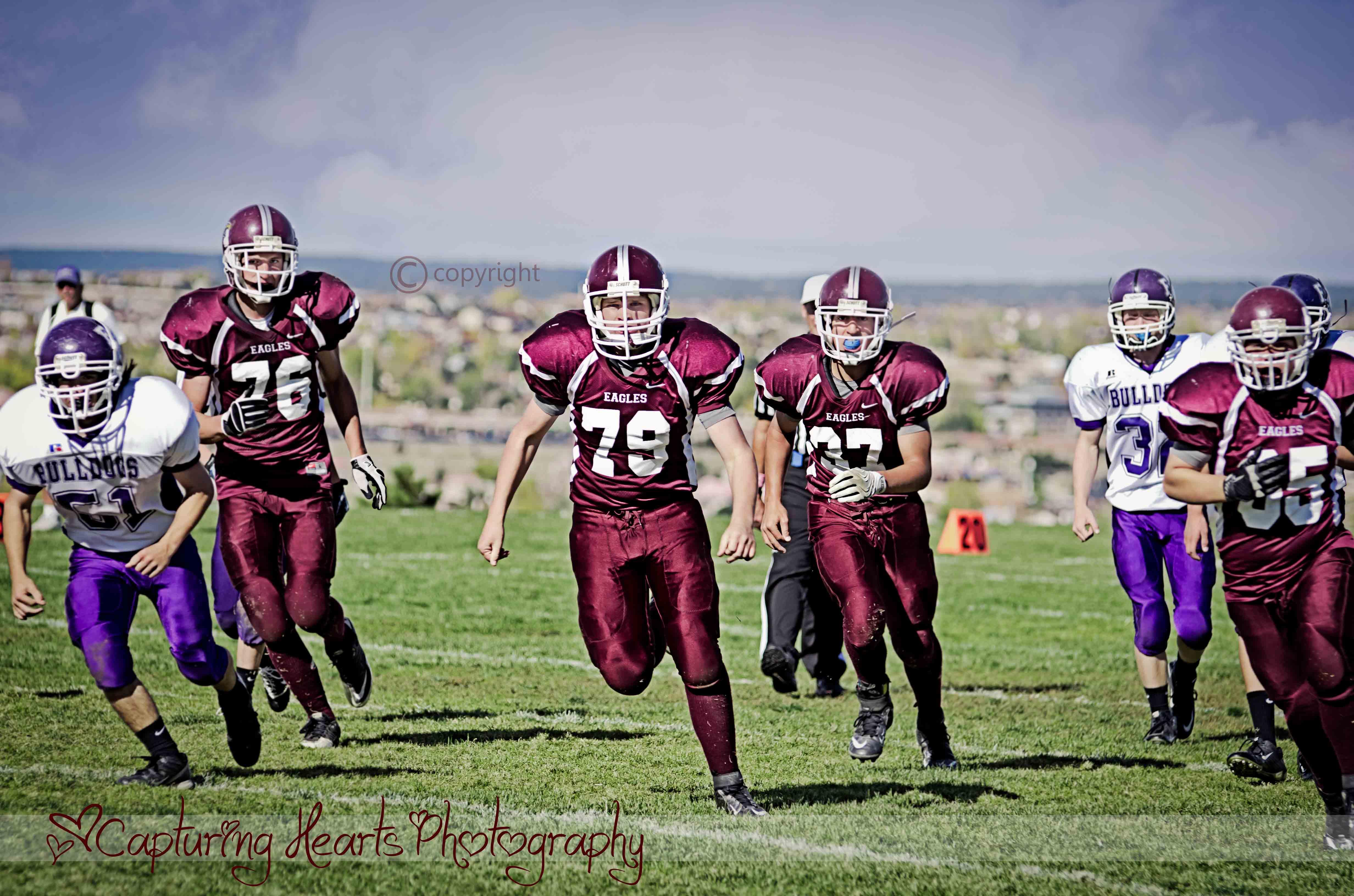 Football+Games+Colorado+Springs+Highschool+Senior+Sports+photographer+Copyright+LQ