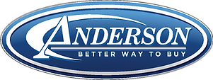 Anderson Better Way To Buy Logo.png